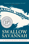 Swallow Savannah