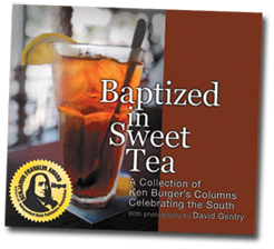 baptized-book-page