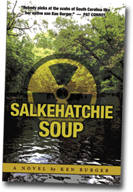 salkehatchie-book-page